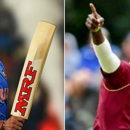 India vs West Indies World Cup 2019 Match 34 live telecast, online streaming, live score, when and where to watch in India