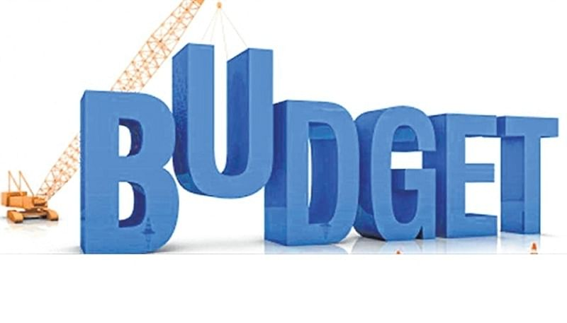Budget unlikely to up Rs 2.5 lakh income tax exemption limit