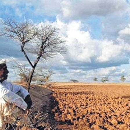 Maharashtra spent Rs 4.9 k crore on drought relief in 2018-19: Economic survey
