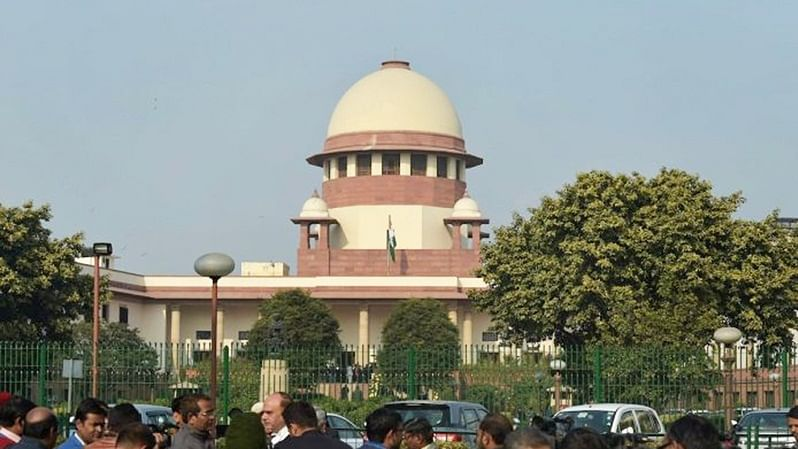 SC to hear plea for safety, security of doctors at government hospitals tomorrow