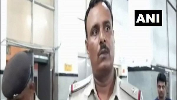 Bihar: Dispute over seat, man stabbed to death inside train