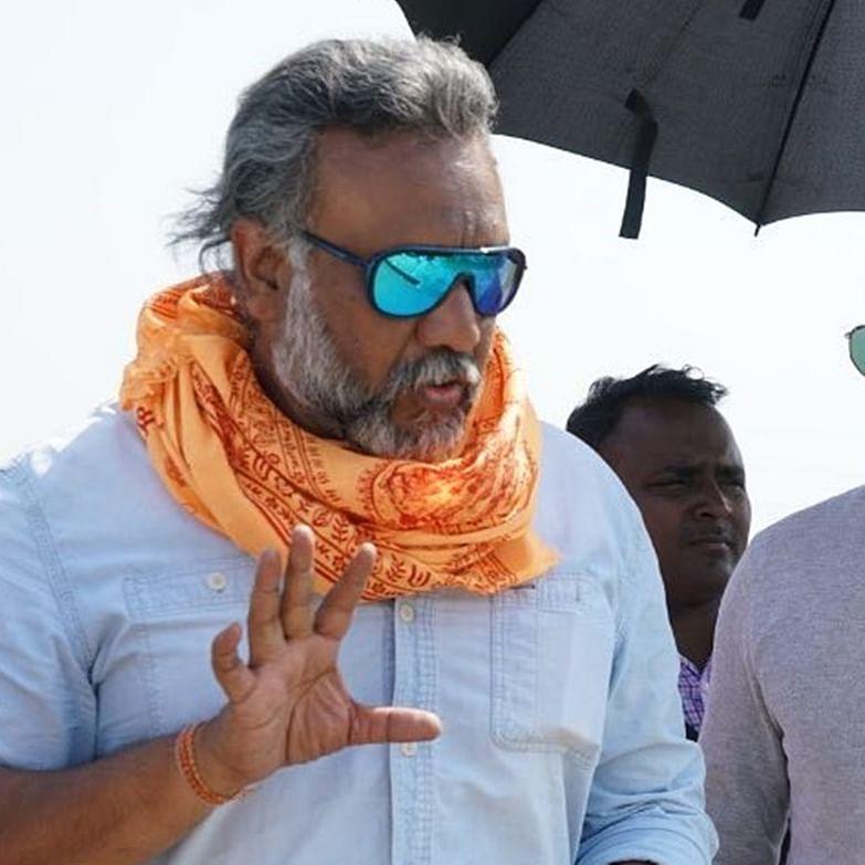 Karni Sena threatens release of Ayushmann Khurrana's 'Article 15'