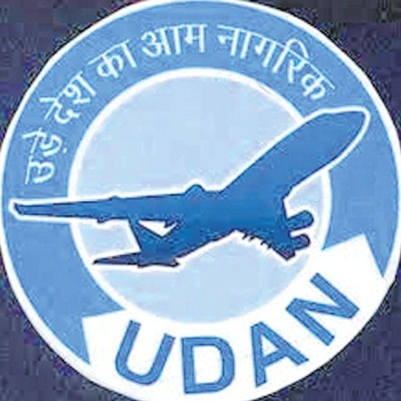 Hospitality & tourism seeks impetus to UDAN, tax rebates in Budget