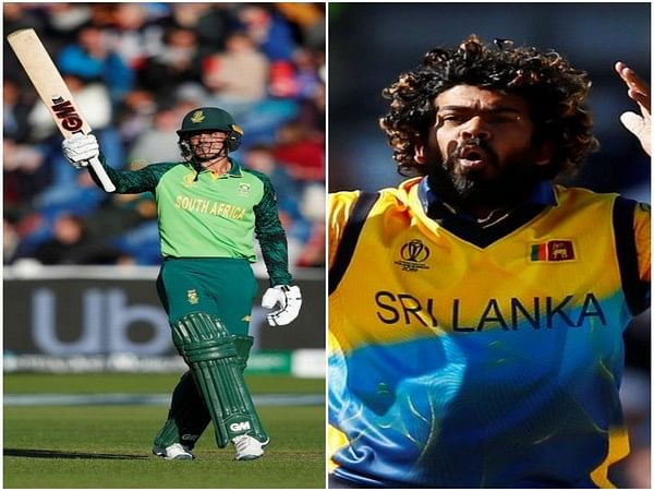World Cup 2019: Key players to watch out in South Africa-Sri Lanka clash