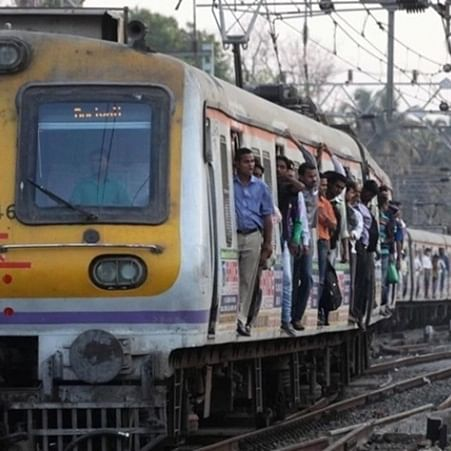 Mumbai Local Update: Brace yourselves for mega block on 3 suburban lines on Sunday Feb 16, 2020