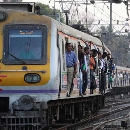 Bharat Bandh: Public transport in Mumbai may not be affected by trade unions nationwide strike