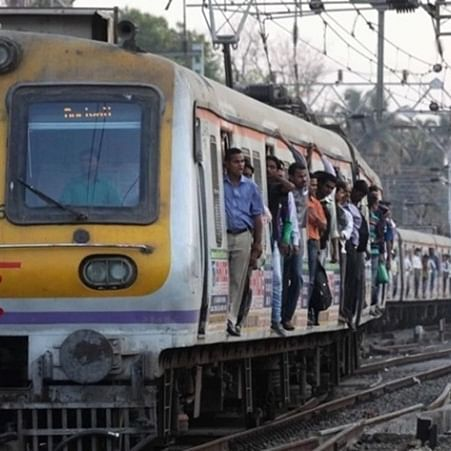 Mumbai local update: Central Railway announces mega block on main and harbour line on January 19