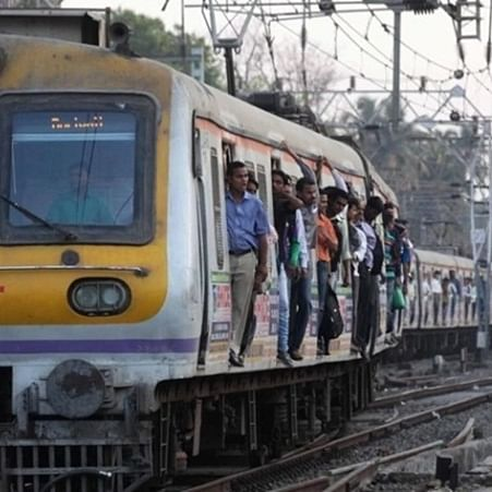 Mumbai Local Update: Brace yourselves for mega block on 3 suburban lines on Sunday Feb 9, 2020