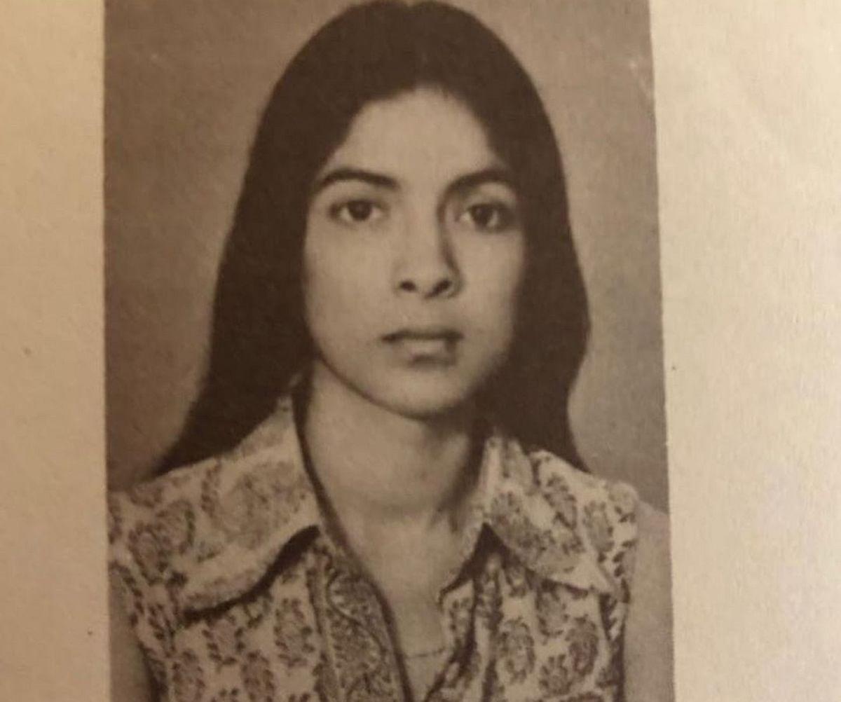 Neena Gupta shares throwback photos from National School of Drama days