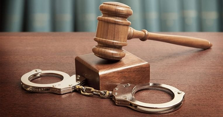 Mumbai police books Kerala CPM leader's son for rape, cheating