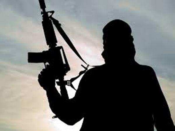 3 terrorists killed in Karachi, claims Pakistan police