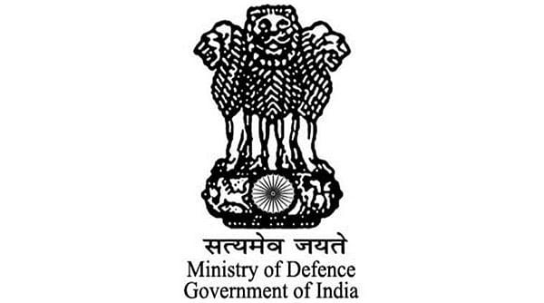 MoD bans business dealings with fugitive arms dealer Sanjay Bhandari's firm OIS