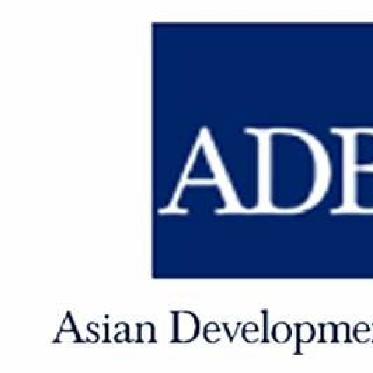 ADB has approved a $500 million loan for budgetary support to Pakistan