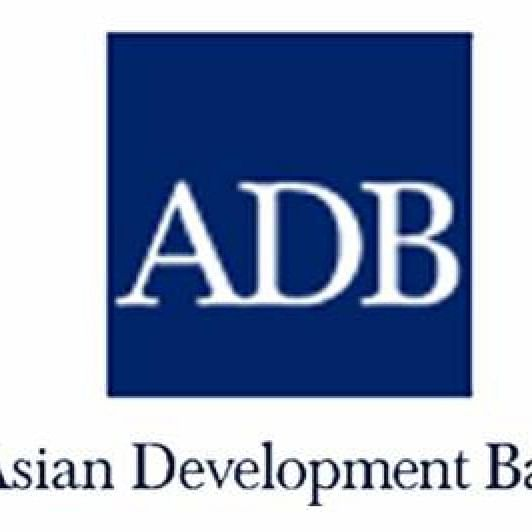 India's FY20 growth forecast cut to 5.1% by ADB