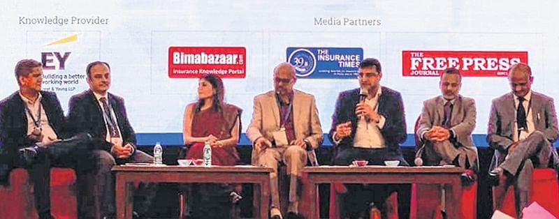 Insurance companies call for digital leap