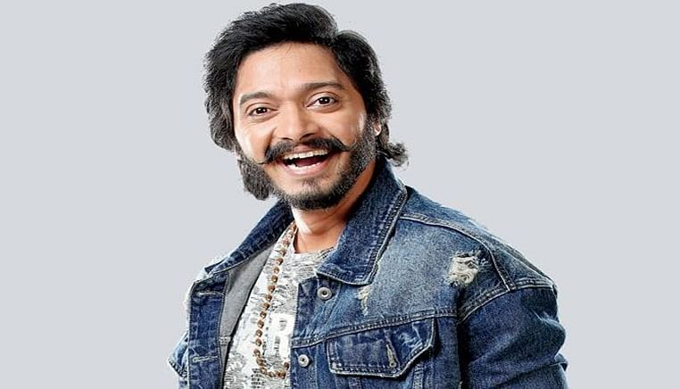 Shreyas Talpade voiced Timon in 'The Lion King' for his daughter