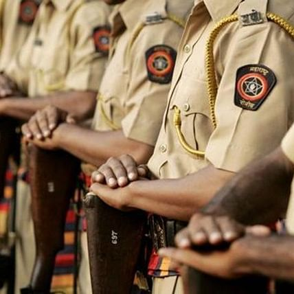 Maharashtra: Cop gets drunk, goes berserk in dry Wardha