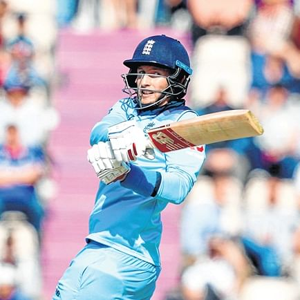 World Cup 2019: Joe Root and boys ready for Mitchell Starc challenge