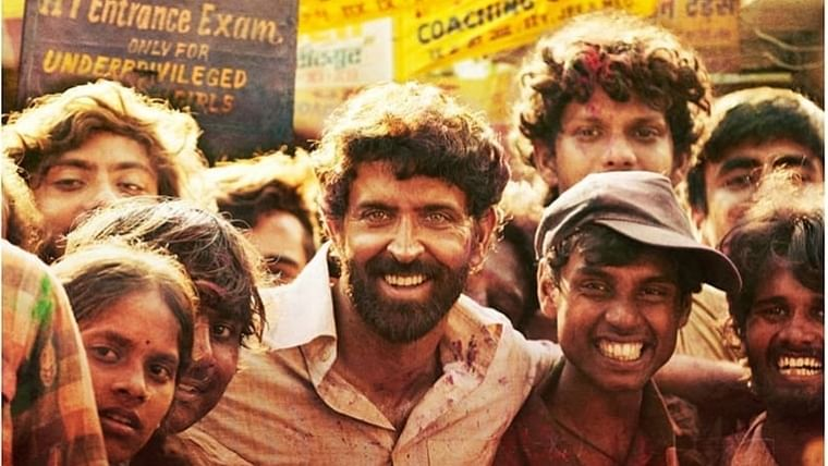 Super 30 to be exempted from GST in Maharashtra