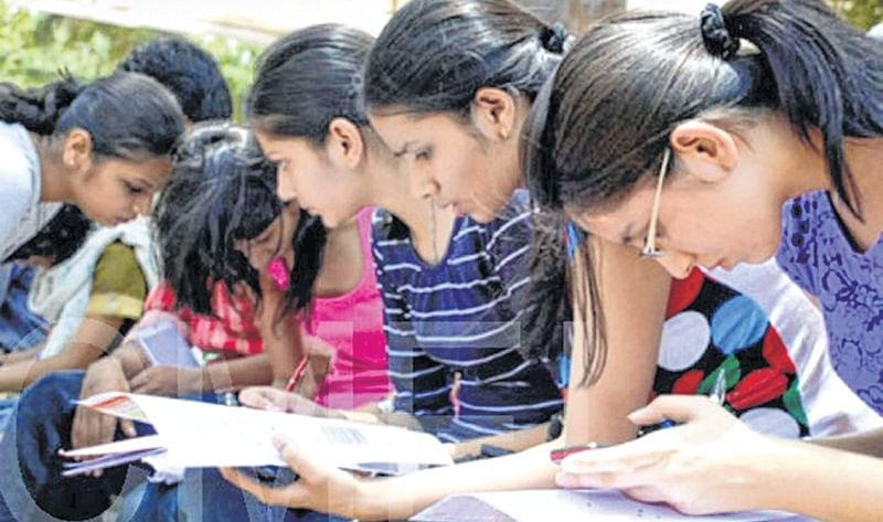 Secondary School Certificate students fear higher cut-offs for First Year Junior College this year