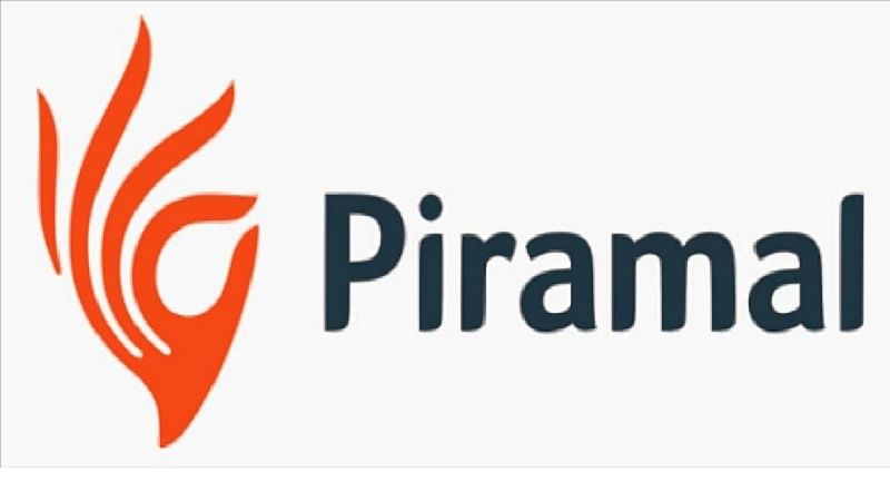 Piramal sharply cuts short term borrowings as NBFC crisis lingers