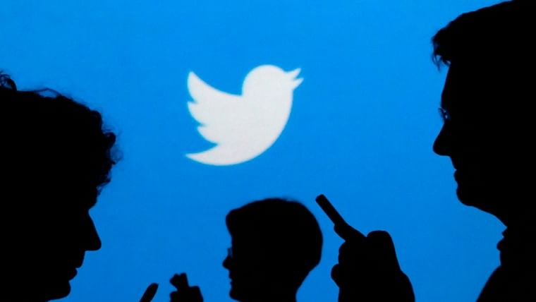 Twitter suffers second service disruption in more than one week