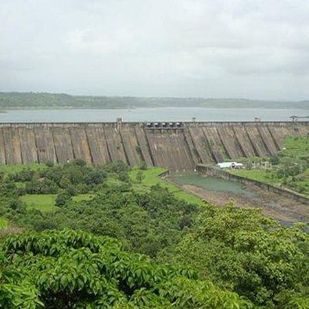 Mumbai Rains: Heavy downpour helps double city's water stock