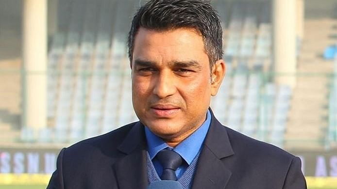 'Ban Sanjay Manjrekar': Fans troll former India cricketer for 'biased commentary' in India vs Bangladesh match