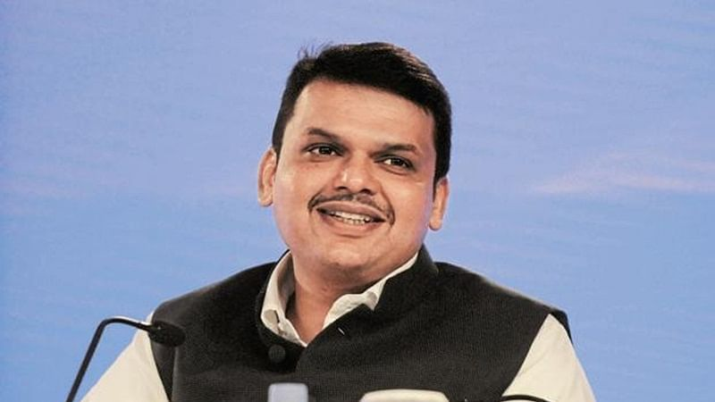 CM Devendra Fadnavis under attack as Opposition alleges his hand in hotel scam