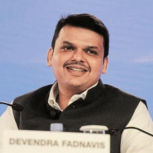 CM Devendra Fadnavis under attack as Opposition alleges his hand in hotel scam