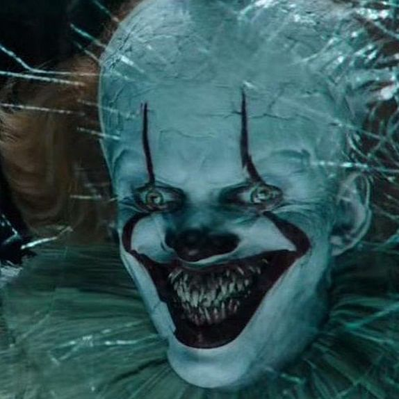 'It: Chapter Two' trailer: Losers club to take down Pennywise 27 years later