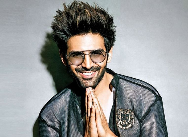 Kartik Aaryan buys flat worth Rs 1.60 Cr, where he stayed as a PG