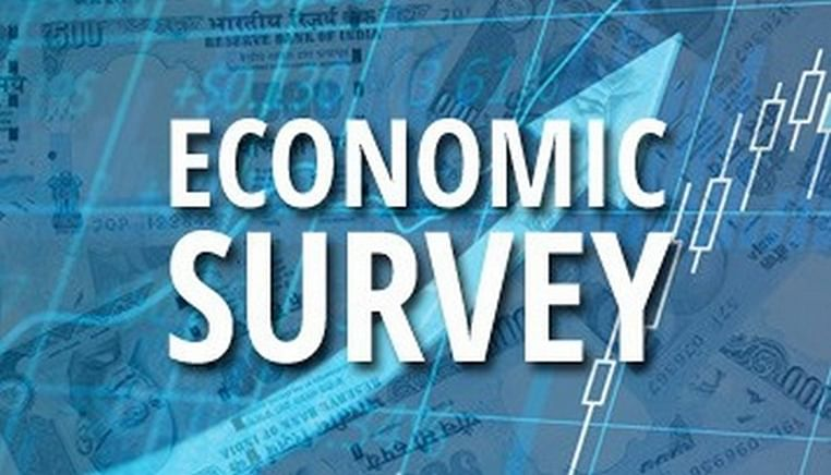 Economic Survey 2018-19 a blueprint to achieve PM's vision for $ 5 tn economy, says FICCI