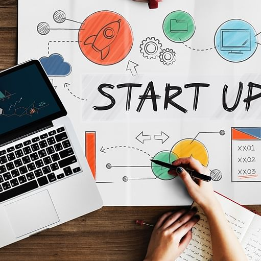 Start-ups are giving growth impetus to economy: KPMG report