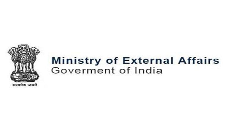 Upender Singh Rawat named India's next Ambassador to Panama
