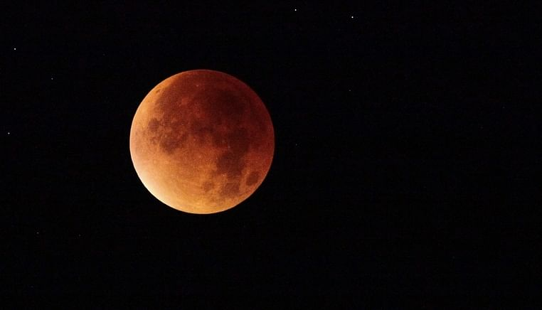 Lunar Eclipse on July 17; Know the difference between solar and lunar eclipse, their occurrences and more