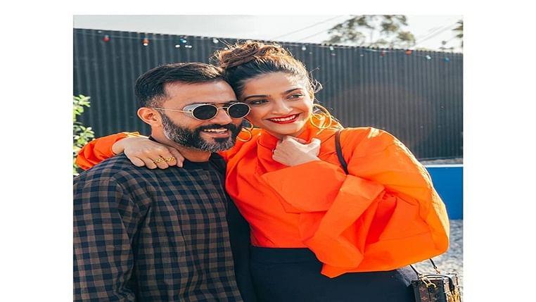 Sonam-Anand to Ranveer-Deepika: When your life partner is also your best friend