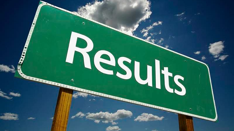 ICAI to declare CA CPT Result 2019 today; check at icaiexam.icai.org