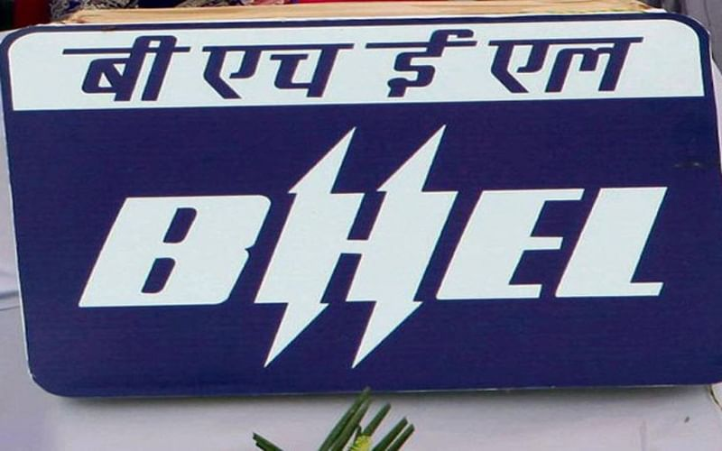 BHEL expands footprint in nuclear business