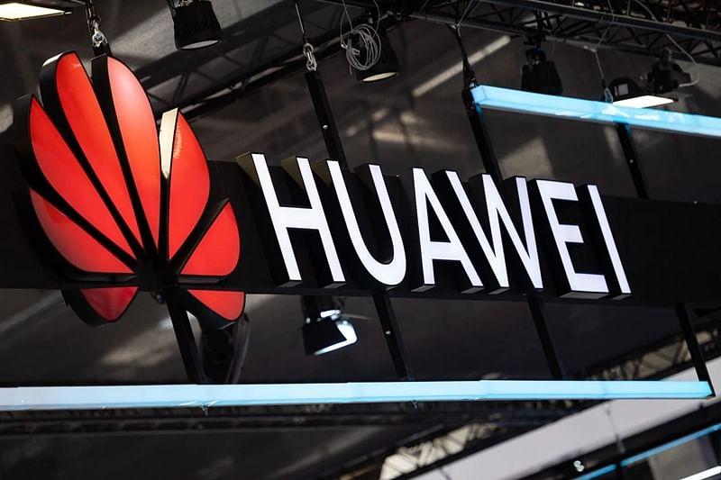 Huawei 5G marketing ban will continue: Donald Trump's advisor