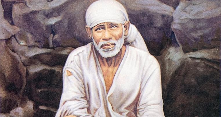 Guru Purnima 2019: Do these 5 things to seek Sai Baba's blessings