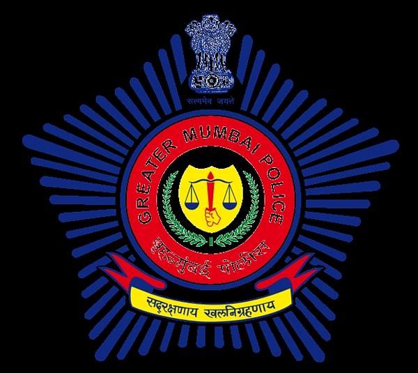 Mumbai: Cops crackdown on closed factories