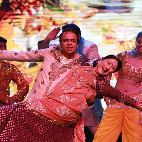 Ananth Mahadevan column: Theatre is to an actor what exercise is to a sportsman