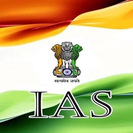 30 IAS officers transferred in Uttar Pradesh