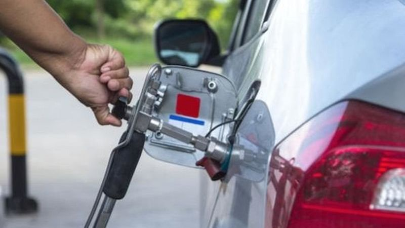 Mumbai: Get ready to pay more for CNG, PNG as Mahanagar Gas set to hike prices