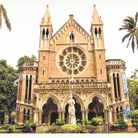 Mumbai University postpones all exams till May 3 amid coronavirus outbreak