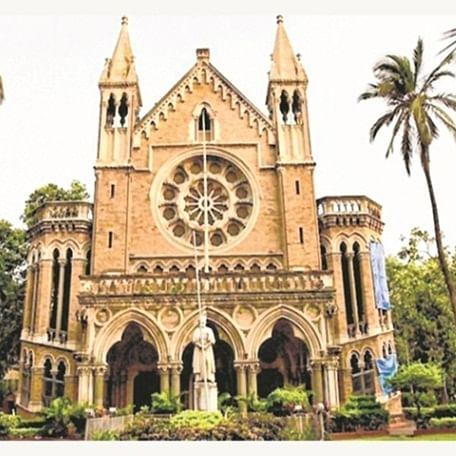 Good news: Mumbai University not to hike fees for upcoming academic year