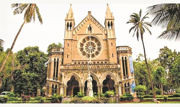 University of Mumbai announces Rs 809cr budget for 2020-21