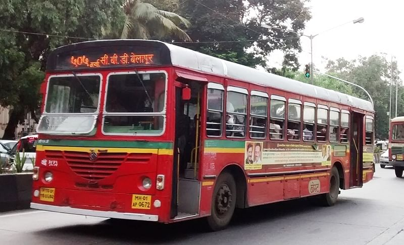 Mumbai: BEST to go on indefinite strike from August 6, staff demands new wages agreement