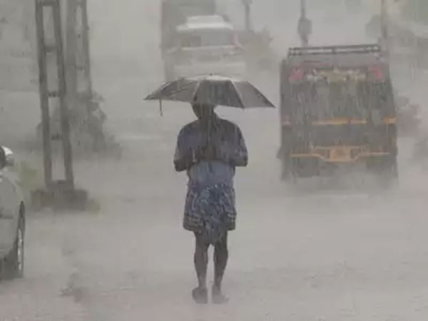 Kerala rains: 4 dead, 3 missing; red alert sounded in many districts
